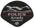 logo_ArvadaPolice