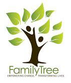 logo_FamilyTree