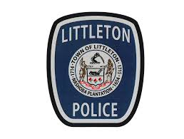 logo_LittletonPolice