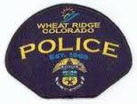 logo_WheatRidgePolice